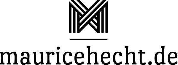 mauricehecht.de